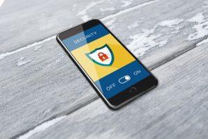 חברת אינטרנט - להגן בקניות אונליין