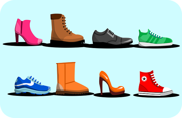 איך בוחרים מתקן נעליים באינטרנט