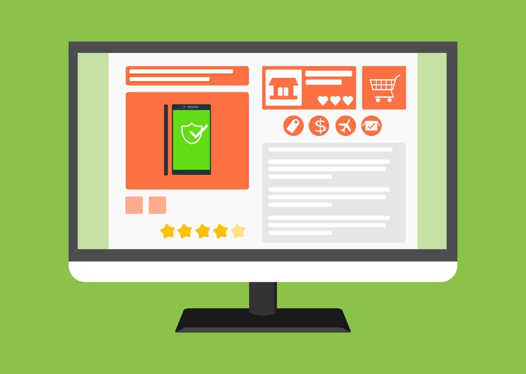 מתנות לחינה לרכישה אונליין: המדריך המלא לבחירה מוצלחת