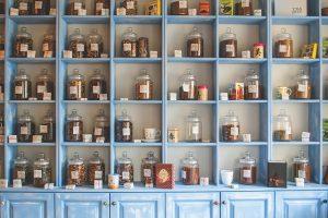 תוספי תזונה טבעיים: איך מתאימים מוצר לבעיה רפואית?