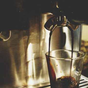 מכונות קפה למשרד – איך תדעו לקנות מחברה אמינה באינטרנט?