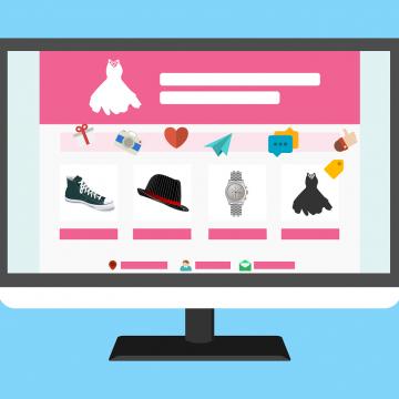 6 רעיונות למתנות שאפשר לקנות ברשת